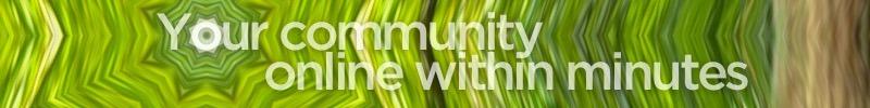 yourcommunityonline